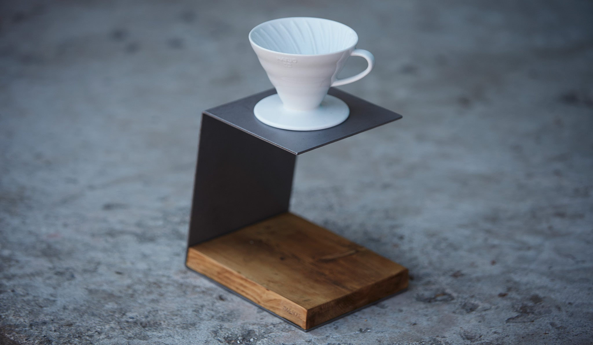 Top 3 Rated Best Pour Over Coffee Stands Pour Over Coffee