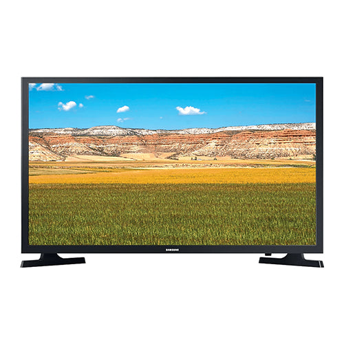 SAMSUNG 32-INCH SMART TV (32T4300)