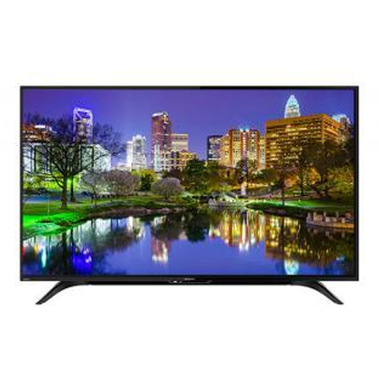 SHARP 45-INCH BASIC TV  (2TC45AD1X)