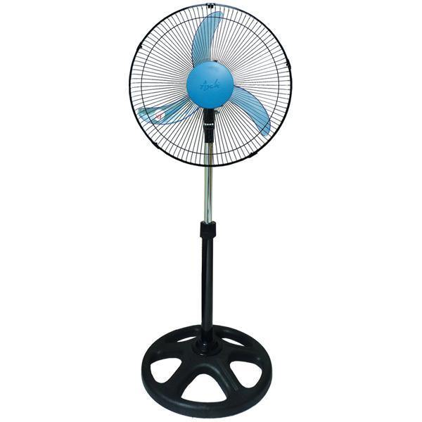 ASAHI 16 INCH INDUSTRIAL STAND FAN (PF-630 ISF)
