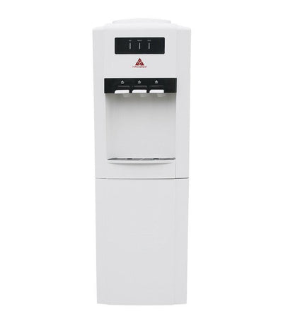 HANABISHI FREE STANDING HOT & COLD WATER DISPENSER (HFSWD-800)