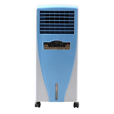HANABISHI AIR COOLER (HAC-400)