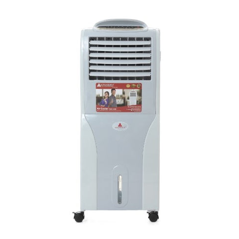 HANABISHI 10 LITER AIR COOLER (HAC-500)