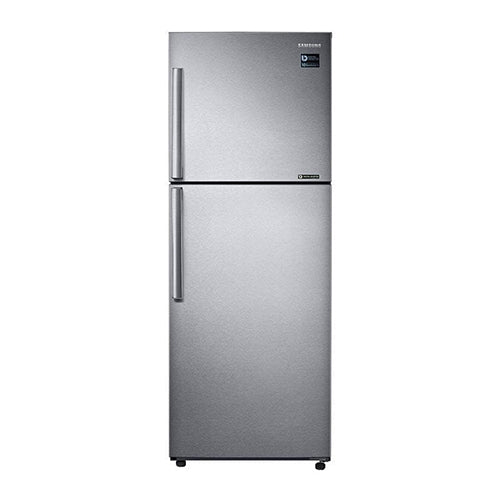 Samsung  Two Door Refrigerator (RT-29K5132SL)