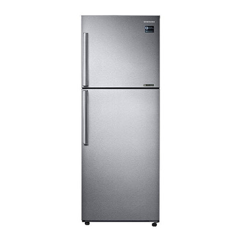 SAMSUNG  TWO-DOOR REFRIGERATOR (RT-29K5132SL)