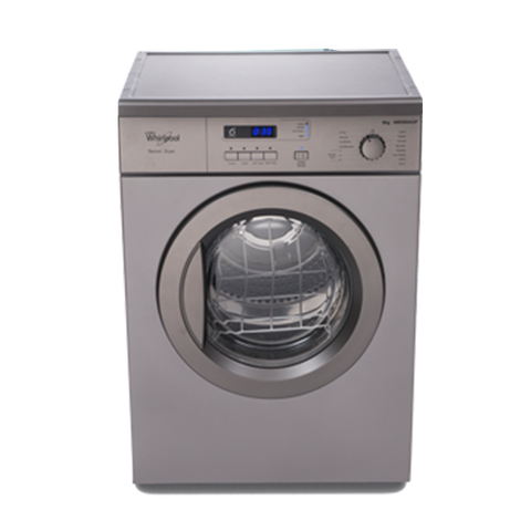 Whirlpool Dryer (AWD-80A)
