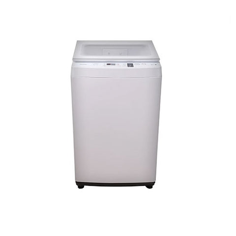 TOSHIBA 10 KG TOPLOAD WASHING MACHINE   (AWJ1000FPH)