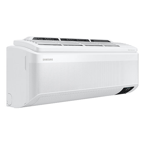 SAMSUNG 2.5 HP WindFree Plus Inverter Air Conditioner (AR24AYKAGWKNTC)