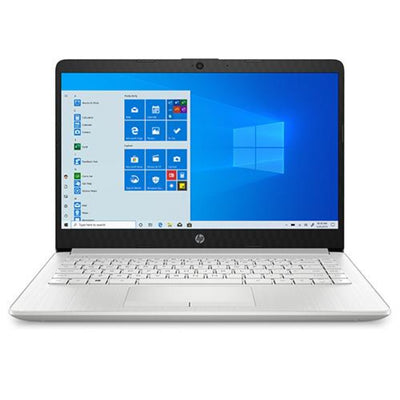 HP NB 14S-CF2500TU CORE I3