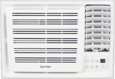 CARRIER 1.5 HP WINDOW TYPE AIR CONDITIONER (FP-WCARH14EE)