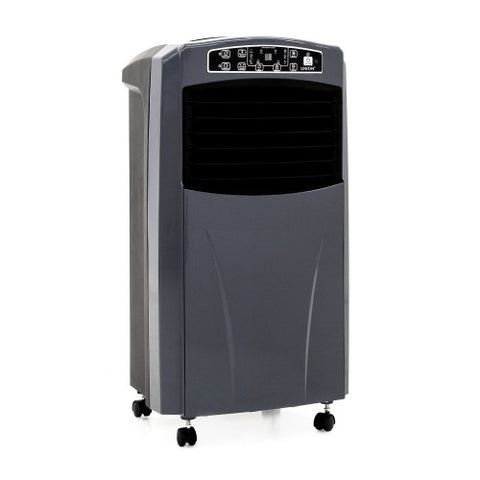 UNION AIR COOLER (UGAC-003)