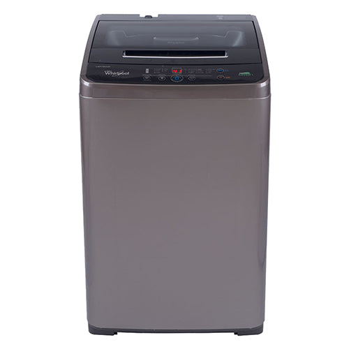 Whirlpool 7.8KG Top Load Washer (LSP780)
