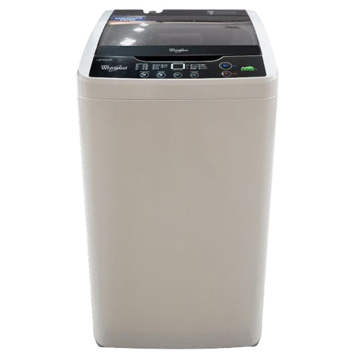 Whirlpool 6.8 KG Top Load Washer (LSP680)