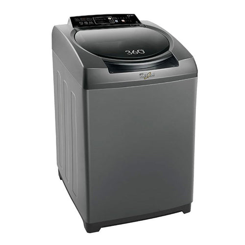 Whirlpool 12KG Top Load Washer (LHB1202)