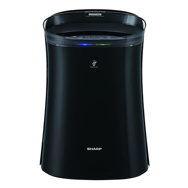 SHARP AIR PURIFIER (FP-GM50E-B)