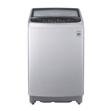 LG 10KG TOP LOAD WASHING MACHINE (T2310VSAL)