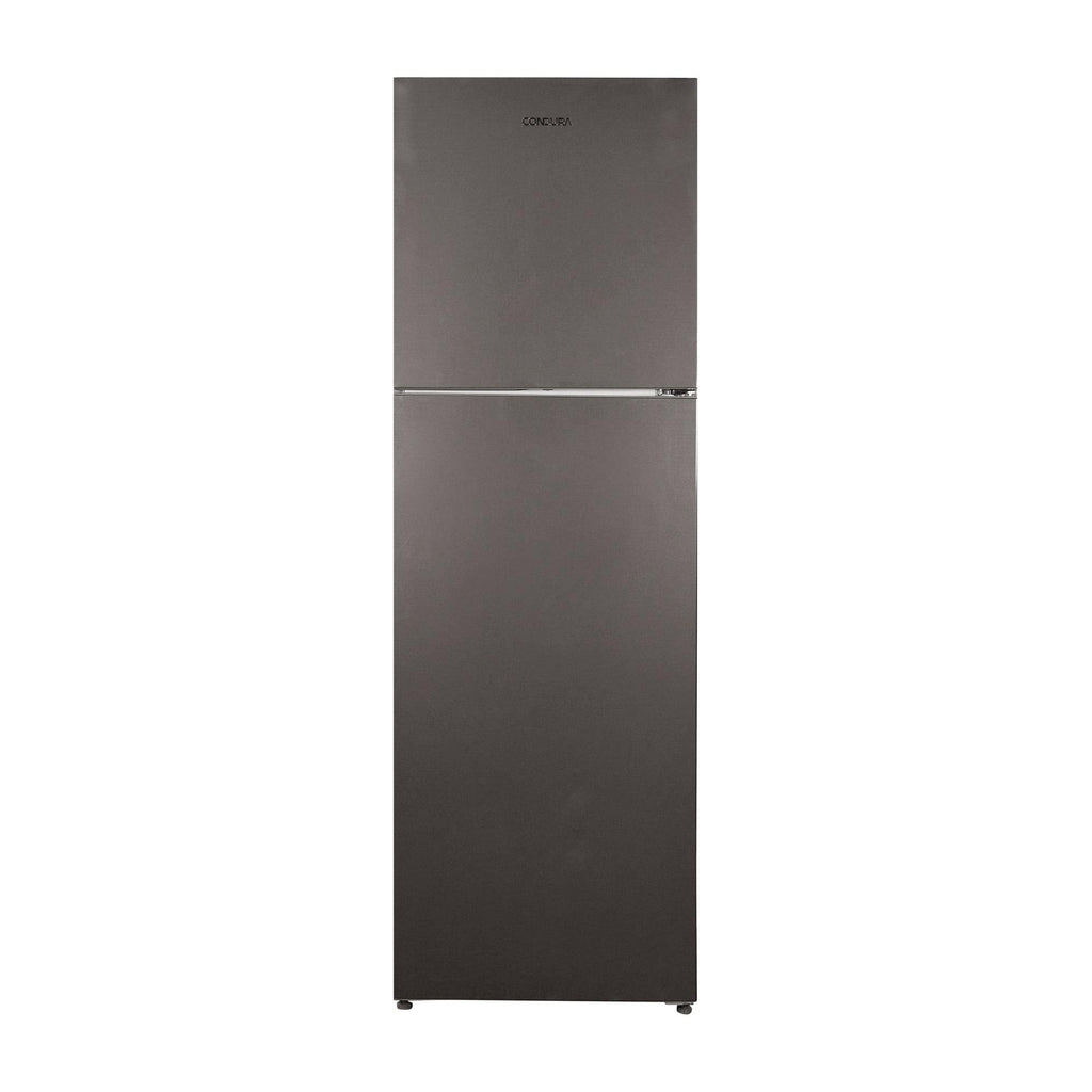CONDURA 12.7 CU.FT. TWO-DOOR REFRIGERATOR (CNF-360/361I)