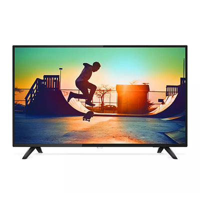 PHILIPS 50-inch 4K UHD TV (50PUT6103)