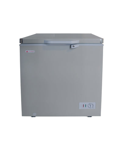 Hanabishi 5.8 cu ft., Chest Freezer (HCHFXING58)