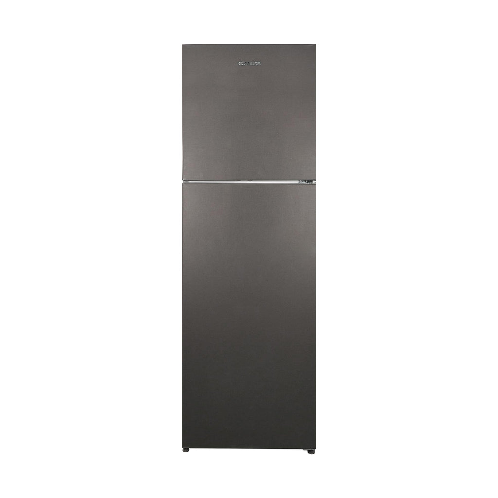 Condura 9.5 cu.ft. Two-Door Refrigerator (CNF-271i)