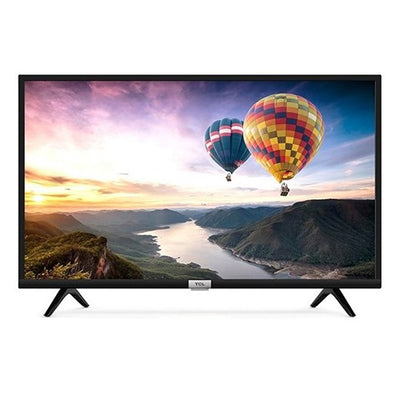 TCL 32-inch SMART TV  (32S6800)