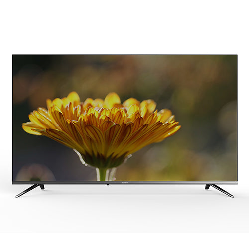 SKYWORTH 32-INCH SMART TV (32TB5000)