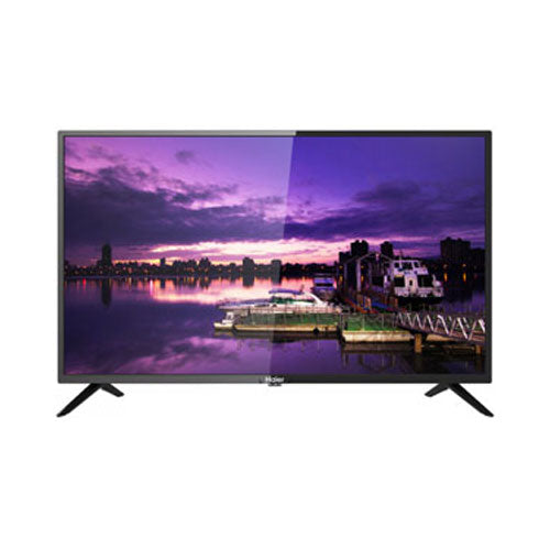 HAIER 32-INCH BASIC TV (LE32B9200M)