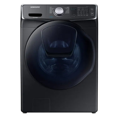 SAMSUNG 17KG WASH/ 9KG DRY Front Load Combo Washing Machine (WD17N7510KVTC)
