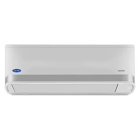 Carrier Xpower Gold 3 1.0HP Split Type Airconditioner ( FP-53GCVB010)