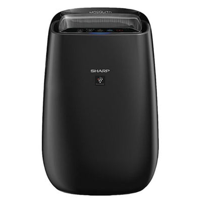 SHARP AIR PURIFIER (FP-JM40P-B)