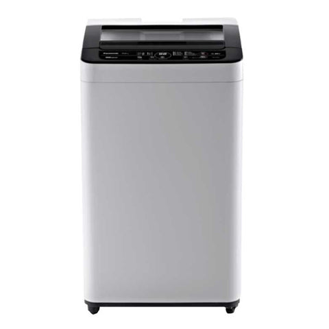 PANASONIC 7 KG TOPLOAD FULLY AUTOMATIC  WASHING MACHINE (NA-F70S7HRM1)