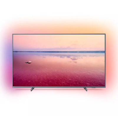 PHILIPS 70-inch UHD SMART TV (70PUT6774/71)