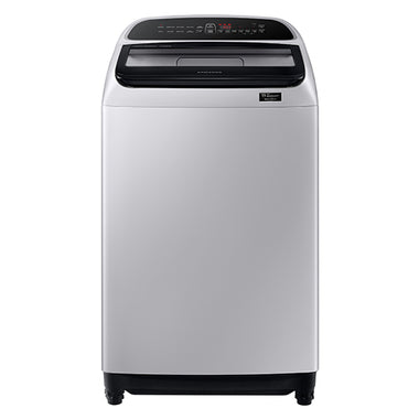 SAMSUNG 9KG TOP LOAD FULLY AUTOMATIC WASHING MACHINE (WA90T5260BY/TC)