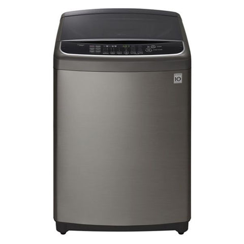 LG 12KG TOP LOAD WASHING MACHINE (TH2112DSAV)