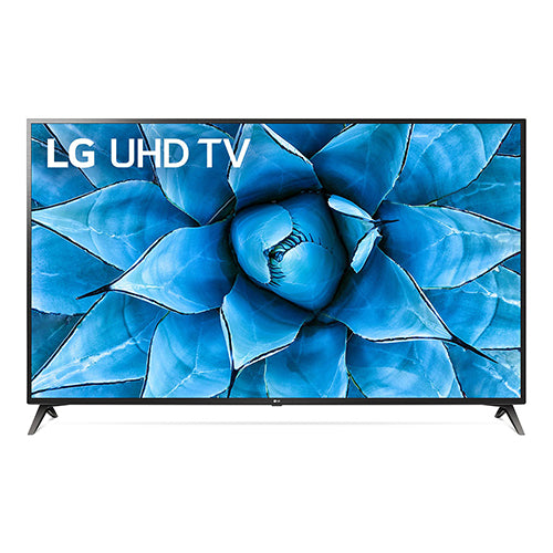 LG 70-INCH SMART UHD TV (70UN7300PPC)