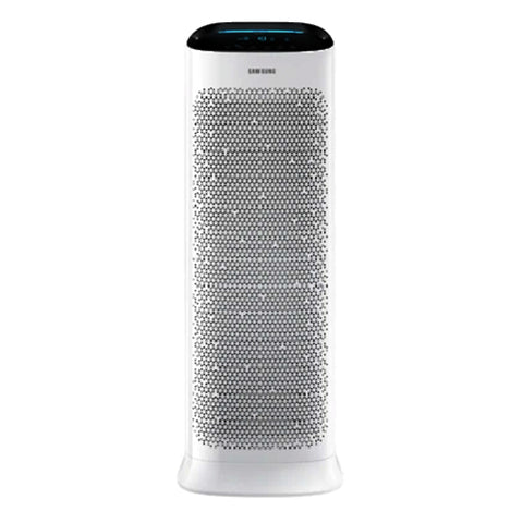 SAMSUNG AIR PURIFIER (AX90T7080WD/TC)