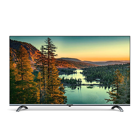 SKYWORTH 40-INCH  SMART LED TV (40TB7000)