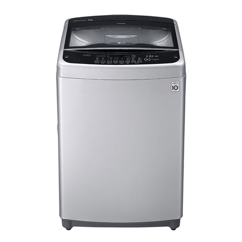 LG 7.5 KG TOPLOAD FULLY AUTOMATIC WASHING MACHINE (T2175VS2M)