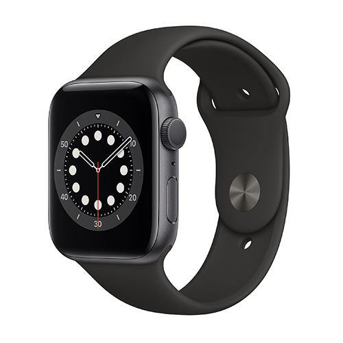 APPLE WATCH S6 44MM SPACEGRAY