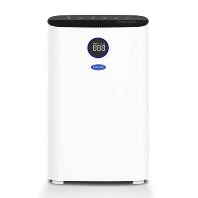 CARRIER AIR PURIFIER (CADR260)