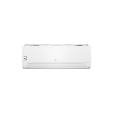 LG 1.0 HP SPLIT TYPE AIR CONDITIONER(LG HS-09ISW ID SAC)