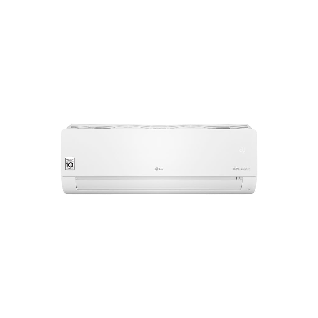 LG 1.5 HP SPLIT TYPE AIR CONDITIONER (LG HS-12ISW ID SAC