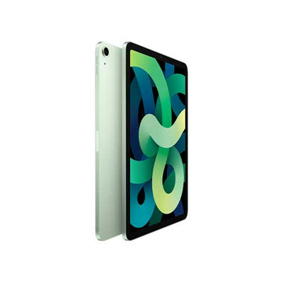 IPAD AIR 64GB 4TH 64GB GEN GREEN
