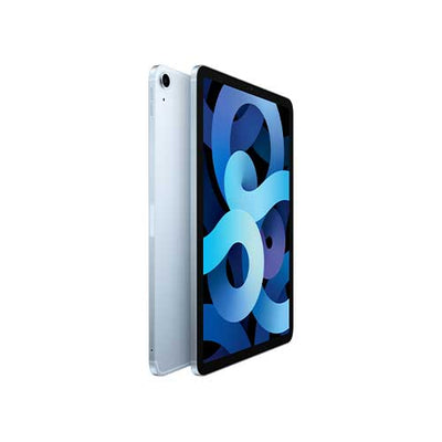 IPAD AIR 64GB 4TH 64GB SKY BLUE