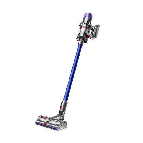 Dyson Vacuum Cleaner (V11 Absolute+ Swap (Blue)