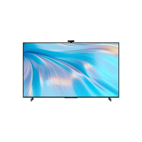 HUAWEI 55-inch 4K Ultra HD (Vision-S55)