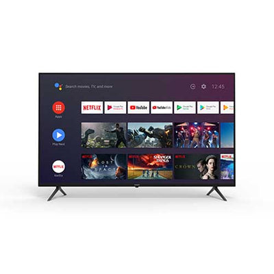 SKYWORTH 70-INCH ANDROID UHD TV (70SUD6600)