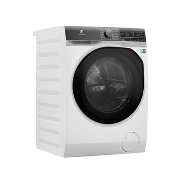 Electrolux 11 kg Front Load Combo Washing Machine (EWW14113/1141AEWA)