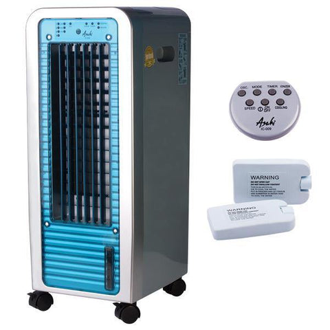 ASAHI ICE COOLER AIR COOLER (IC-009)
