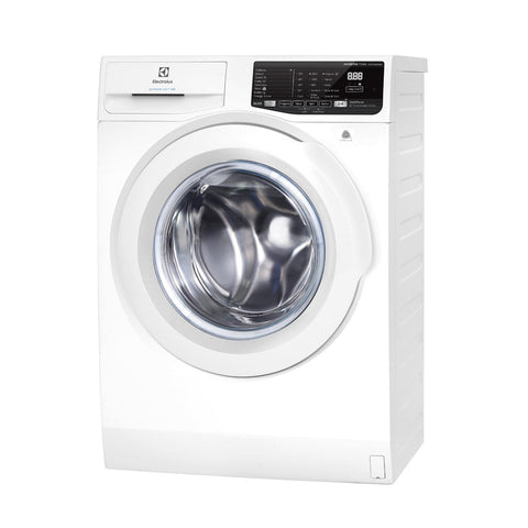 Electrolux 7.5 kg Front Load Washing Machine (EWF7525DQWA)